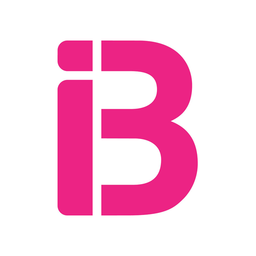 IB3 (Baleares)