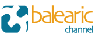 logo-balearic-channel