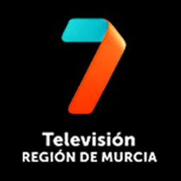 7 TV0