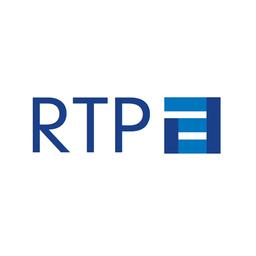 RTPA (Asturias)