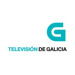 TVG (Galicia)