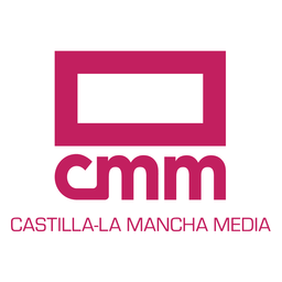 cmm (Castilla-La Mancha Media)